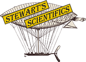 Stewarts Scientific