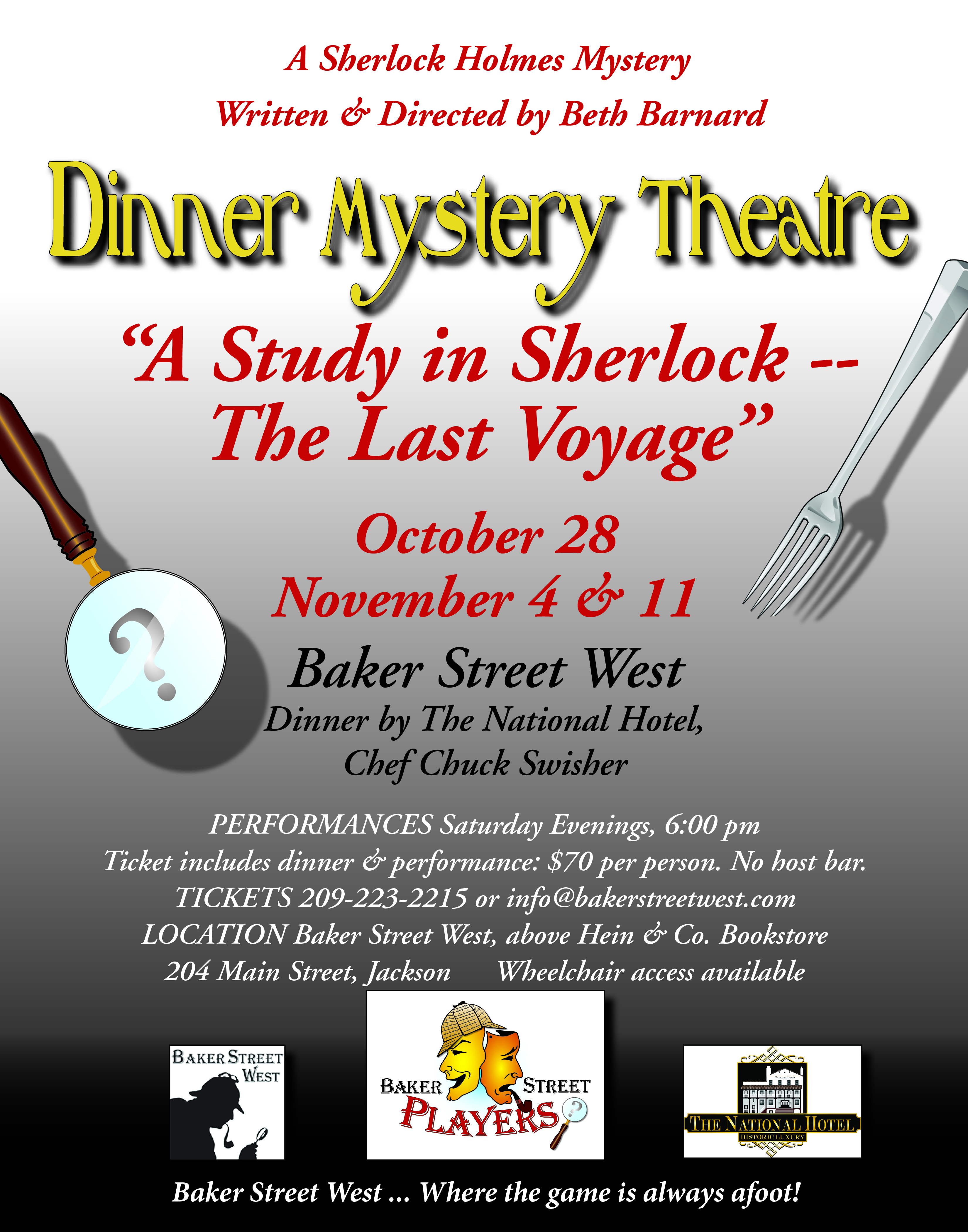 dinner-mystery-theatre